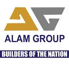 Abid Alam